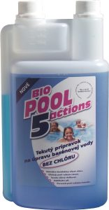BioPool5Actions produkt